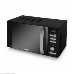Tower T24010 20L Digital Microwave 800W Black