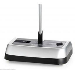 Ewbank EB0001 Sweeper Cordless Power White