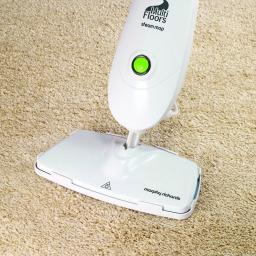 Morphy Richards Multi Floors Steam Mop 720515