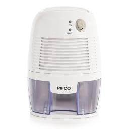 Pifco P44011 Portable Air Dehumidifier