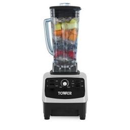 Tower T12022 Ultra Xtreme Nutrient Extraction System, 1200W Grey