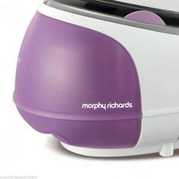 Morphy Richards 333019 Jet Steam 2200W Steam Generator