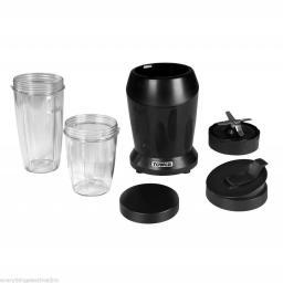 Tower T12020B Xtreme Pro Multi-Blender 1200 Watt Black